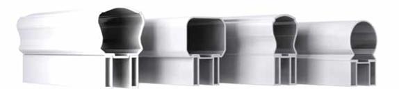 railing accessory