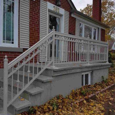 aluminum-handrail-547